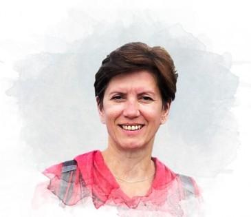 Renata Lien Čepelková