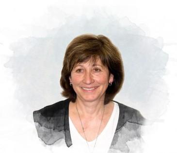 Ida Jenková
