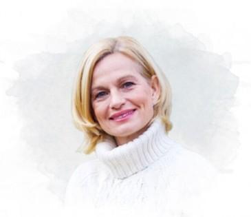 Simona Berková
