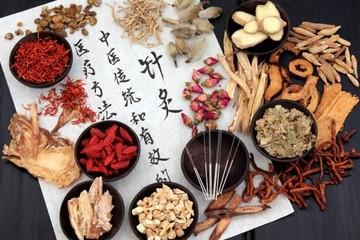Jak zvládat emoce pohledem čínské medicíny