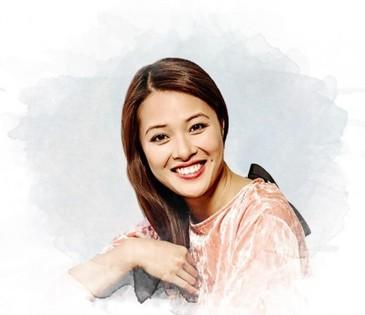 Ha Thanh Špetlíková