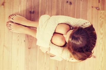 Jak ukočírovat naše emoce?