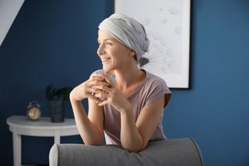 Stravování při onemocnění rakovinou